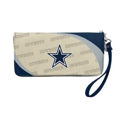 cowboys gifts