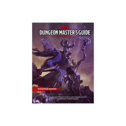 dm guide xmas gifts for wife