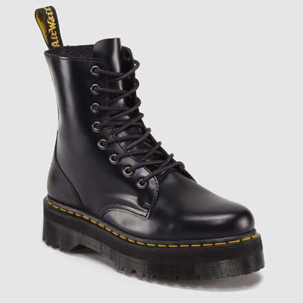 docs martens xmas gifts for teens