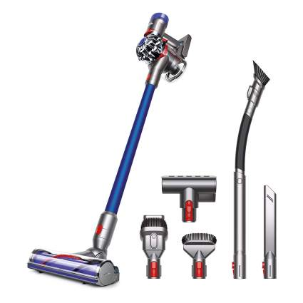 dyson v7 animalpro prime day deal