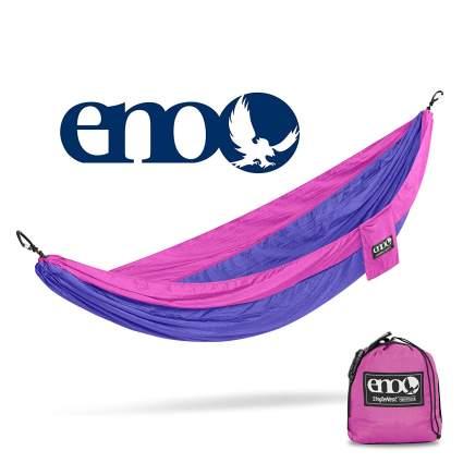 eno hammock xmas gifts for wife