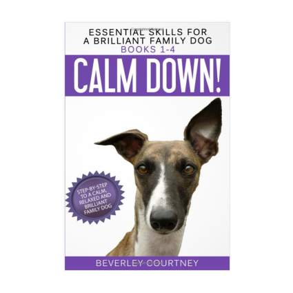essential skills dog training books