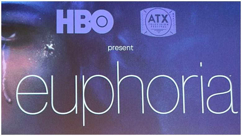 Hbo Go Now Down Or Crashed Fixes Alternatives Heavy Com