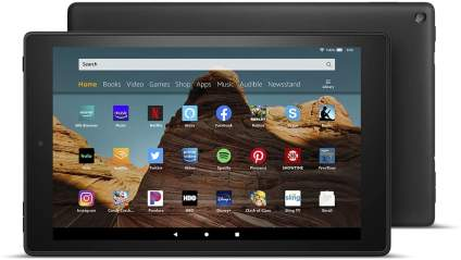fire hd 10 prime day tablet