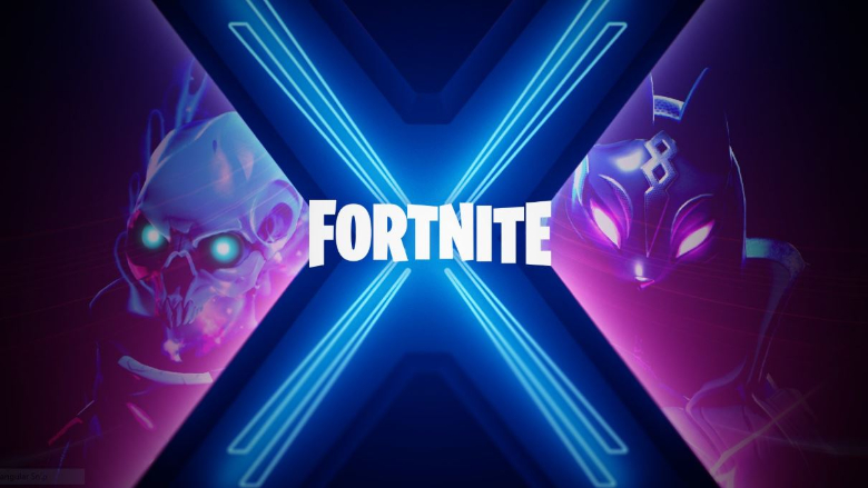 Fortnite Season 10 Patch Notes