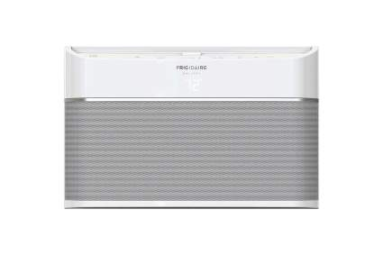FRIGIDAIRE Cool Connect Smart Window Air Conditioner smart air conditioner