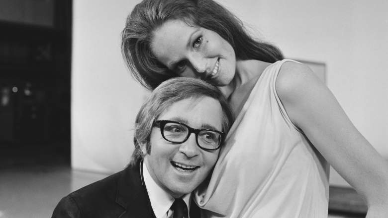 Arte Johnson Dead: 5 Fast Facts You Need to Know
