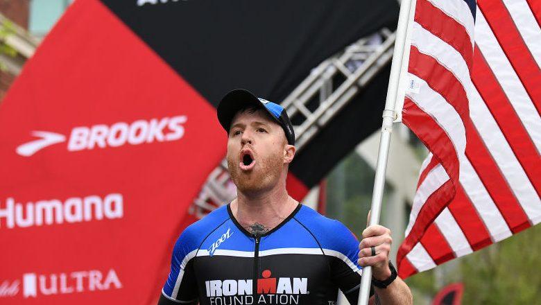 San Francisco Marathon Prize