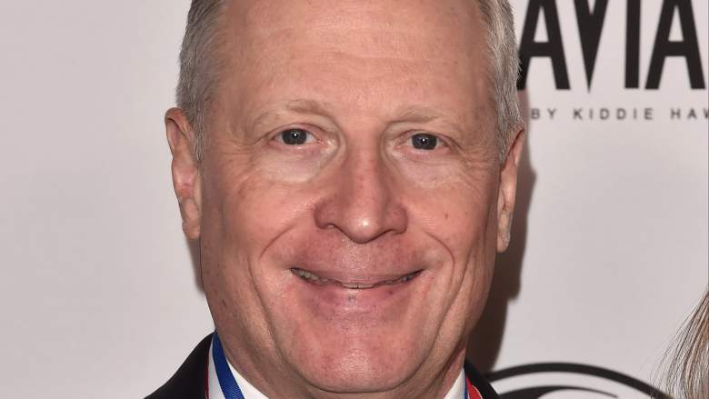 Ross Perot Jr.: 5 Fast Facts You Need to Know