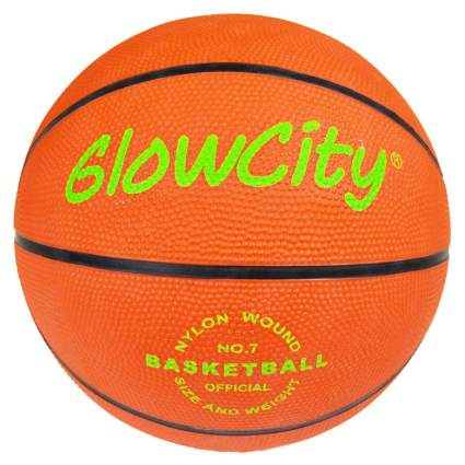 glowcity basketball xmas gifts for teens