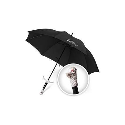 got umbrella xmas gifts for him