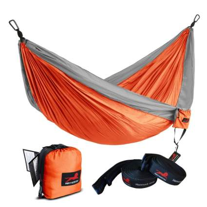 honest hammock xmas gifts for him