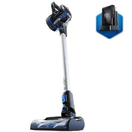 hoover onwpwr vacuum deals