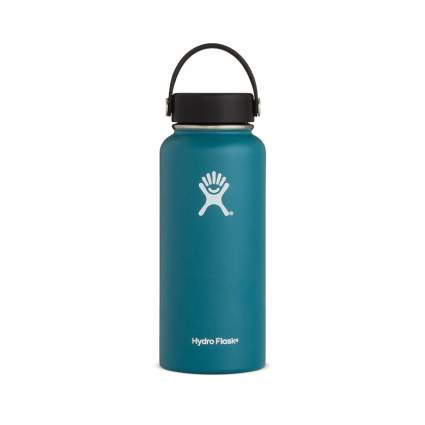 hydro flask xmas gifts for him