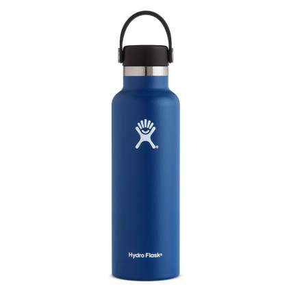hydro flask xmas gifts for teens