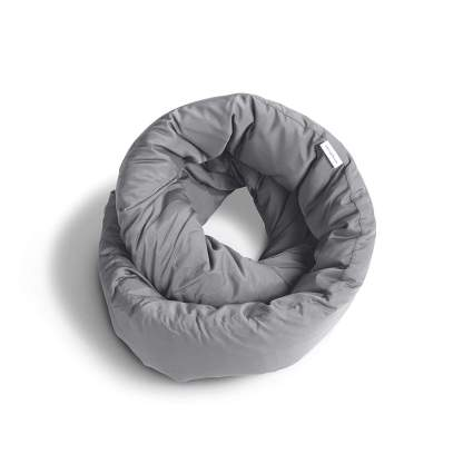 infinity pillow xmas gifts for teens