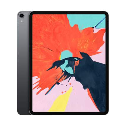 ipad pro 12 xmas gifts for wife