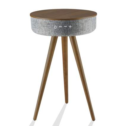 istar qi table xmas gifts for him