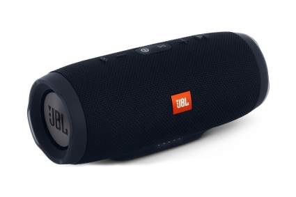 JBL Charge 3 best waterproof bluetooth speakers