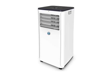 JHS Smart Portable Air Conditioner smart air conditioner