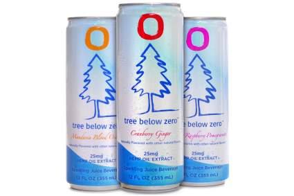 Juice CBD edibles online