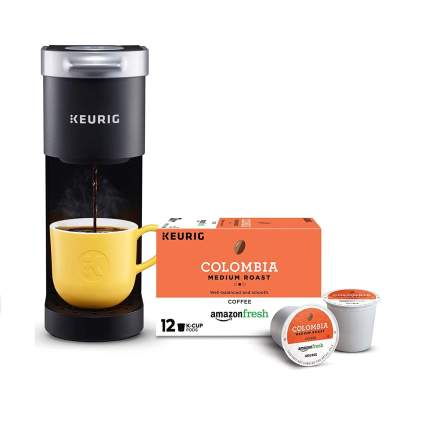 keurig k mini deal