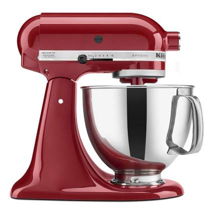 kitchenaid xmas gifts for wife