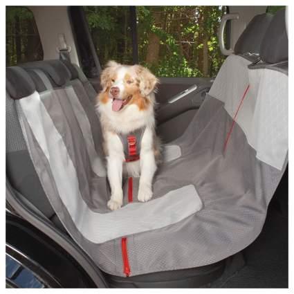 kurgo car hammock gifts for dog lovers