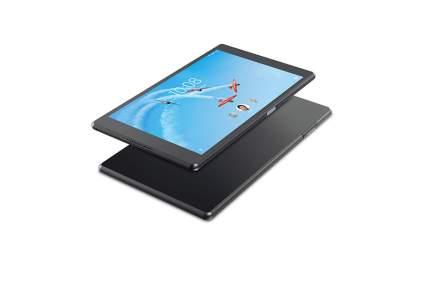 Lenovo Tab 4 8 Plus best lenovo tablets