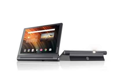 Lenovo Yoga Tab 3 Pro best lenovo tablets
