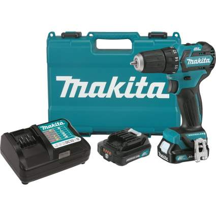 maikta fd07r1 cordless drill