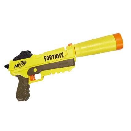 NERF Fortnite Sp-L Elite Dart Blaster