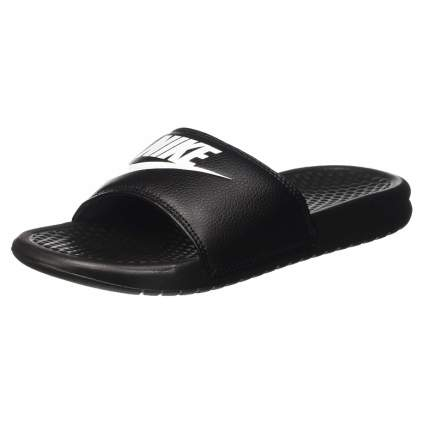 nike slides xmas gifts for him