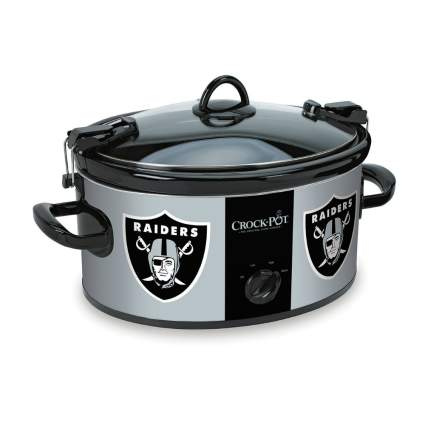 raiders gifts