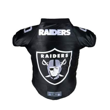 raiders gifts