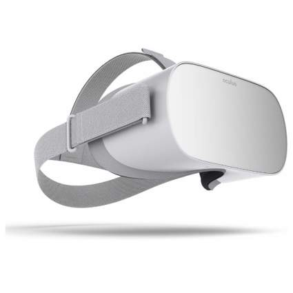 oculus portable xmas gifts for teens