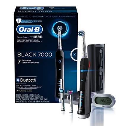 oral b 7000 smartseries