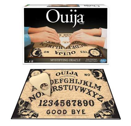 ouija xmas gifts for teens