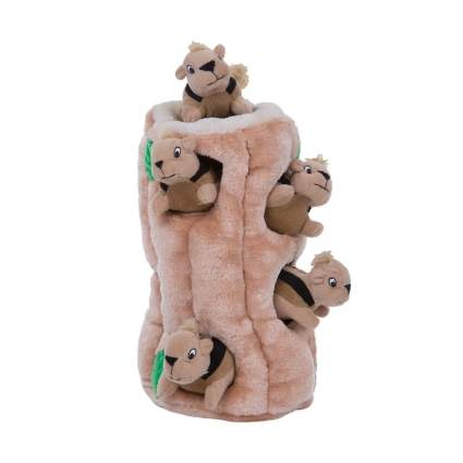 outward hound hide and seek toy gifts for dog lovers
