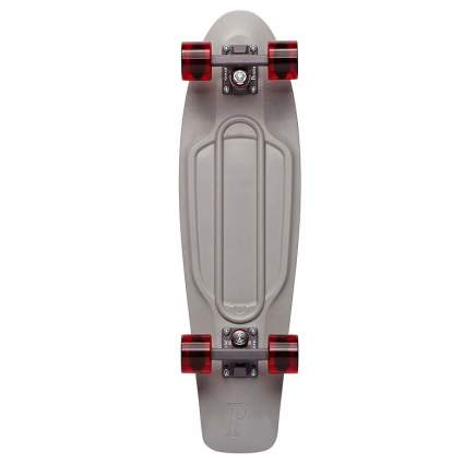 penny board xmas gifts for him