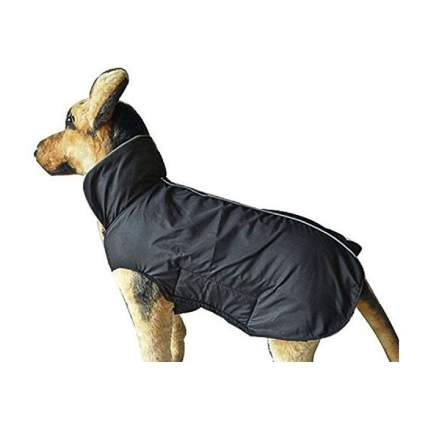 petcee dog jacket gifts for dog lovers