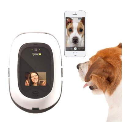 PetChatz hd gifts for dog lovers