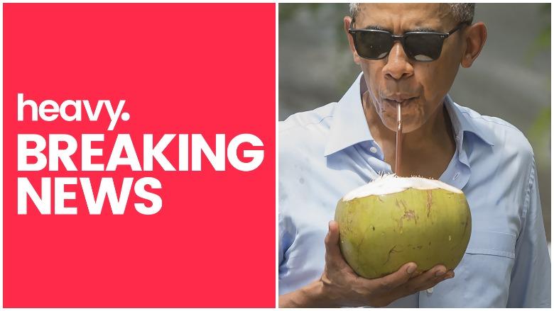 Spelling coconut meme