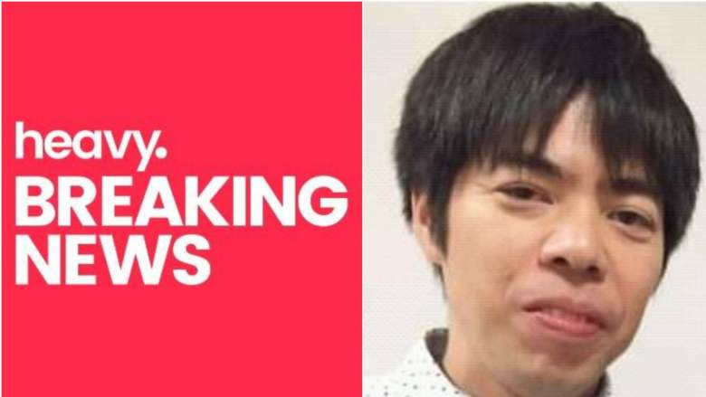 Yasuhiro Takemoto Missing: 5 Fast Facts You Need to Know
