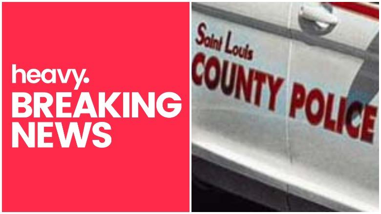 5 Dead in St. Louis County