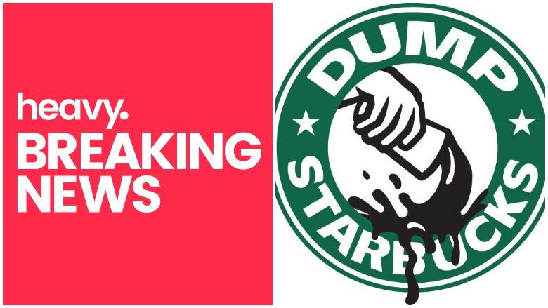Starbucks Tempe Police Officers