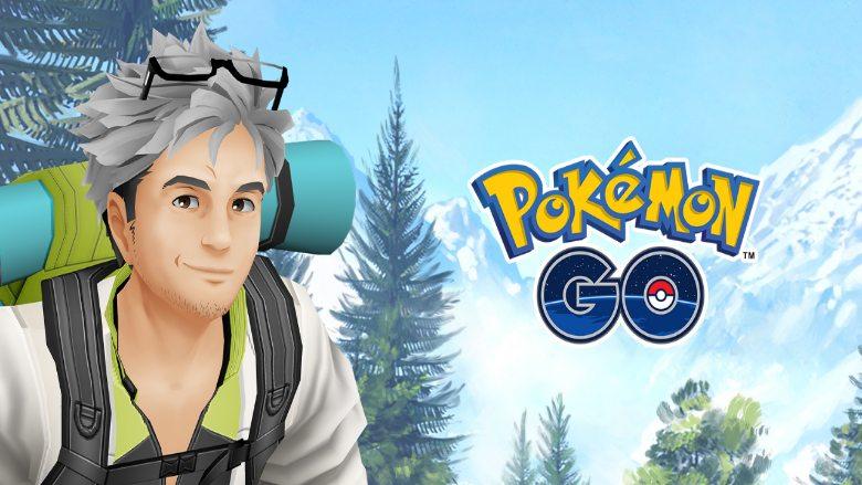 pokemon go shiny spinda