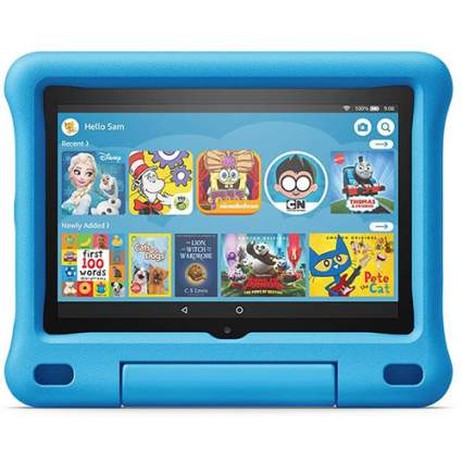 prime day kids tablet