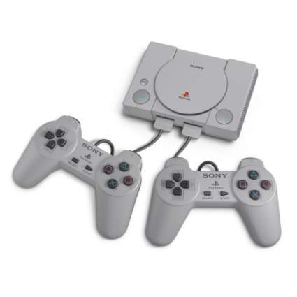 ps classic xmas gifts for teens