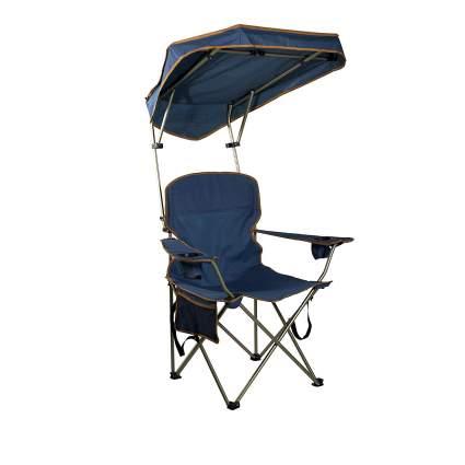 Quik Shade MAX Shade Chair,